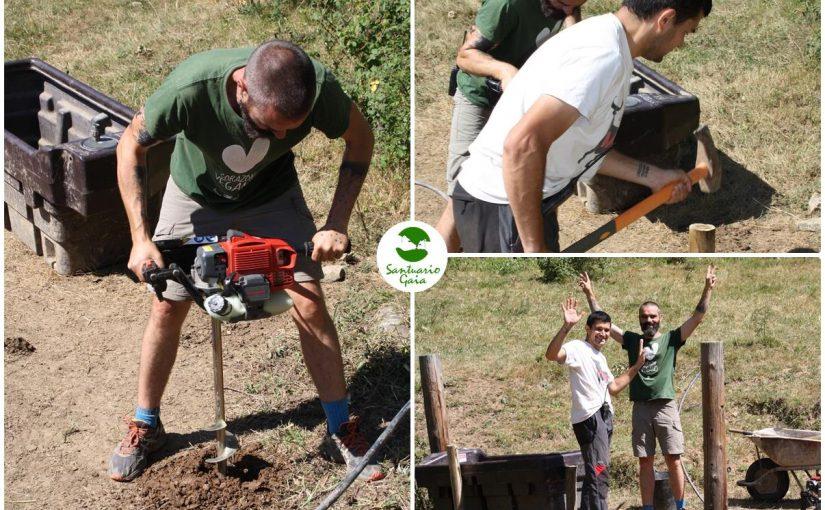 voluntario, construcciones, samuel,